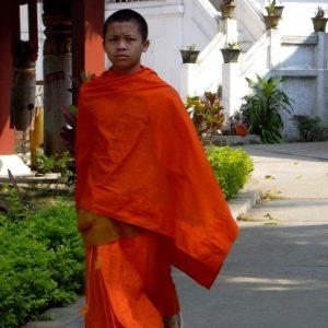 monaco a luang prabang in laos
