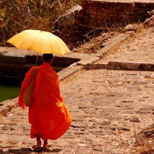 monaco in cambogia