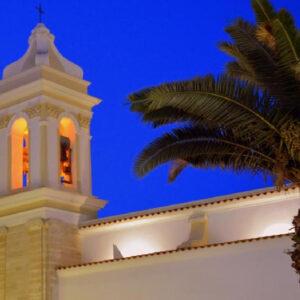 campanile-cattedrale-centro-storico-vieste