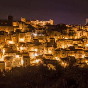 vico-gargano-borgo-più-bello